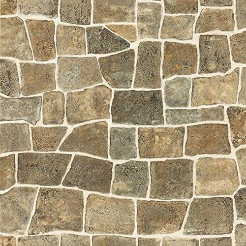 bhf-96505-ceramica-stonewall-kuche-und-badezimmer-tapete-ocker-grau