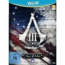 Assassin's Creed 3 - Join or Die Edition [Importación alemana]