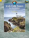 Irish folk tunes (63 pi�ces tradition...