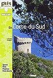Balades en famille en Corse-du-sud
