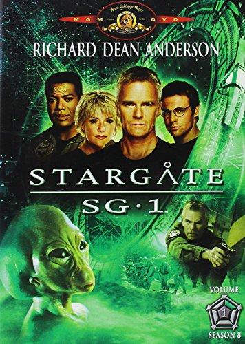 stargate-sg-1ssn-8-v1