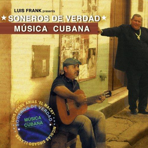 Musica Cubana (Musica Latina-cd)