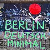 Discozeit (DJ Reiji Remix)