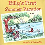 Billy's First Summer Vacation