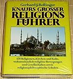 Knaurs grosser Religionsführer -
