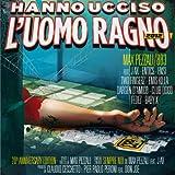 6/1/sfigato - 2012 (feat. Two Fingerz)