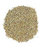 Aquarien Kies/Bodengrund Natur 1-2 mm Fein 25 Kg (Premium Qualität)