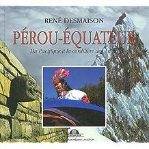 Pérou-Equateur