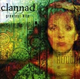 Songtexte von Clannad - Greatest Hits
