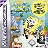 Produkt-Bild: SpongeBob Squarepants - SuperSponge - Fair Pay