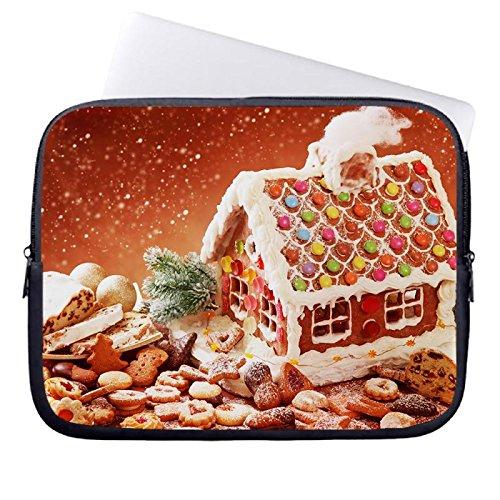 hugpillows-sac-pour-ordinateur-portable-en-pain-depices-maison-et-cookies-pour-ordinateur-portable-c