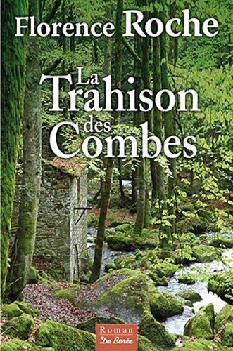 """<a href=""""/node/4323"""">La trahison des combes</a>"""