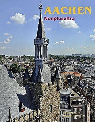 Aachen - Nonplusultra