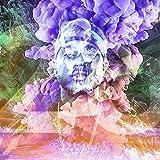 Lisa Bonet Music