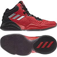 big sale bcb4f f3986 Adidas Mad Bounce 2018, Scarpe da Basket Uomo