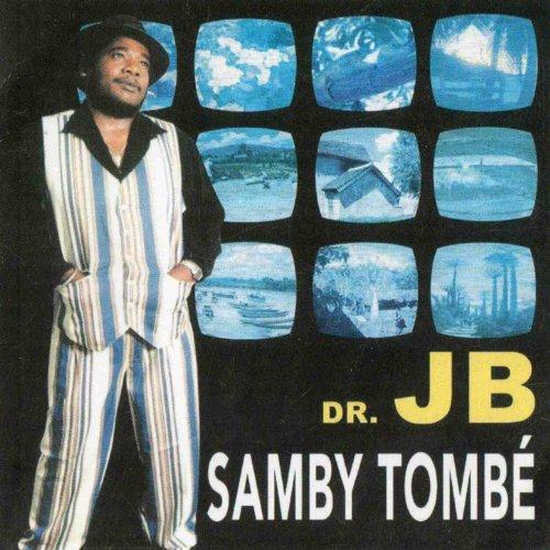 samby-tomb