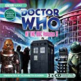 """""""Doctor Who"""" at the BBC: v. 3 (Dr Who Radio Collection)"""