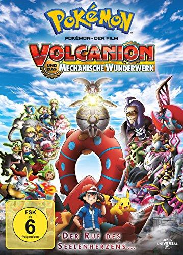pokemon-der-film-volcanion-und-das-mechanische-wunderwerk