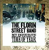 My Favourite Time of Year by The Florin Street Band