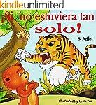 "children's Spanish books: ""�Si  no es..."