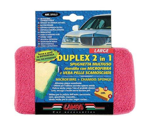 Lampa-Spugna-Duplex-2-in-1