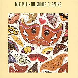 The Colour of Spring: Remastered