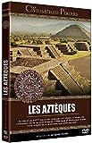 Les aztèques - civilisations perdues [FR Import]