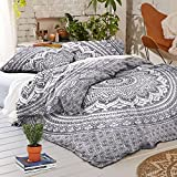 Handmade Bedding