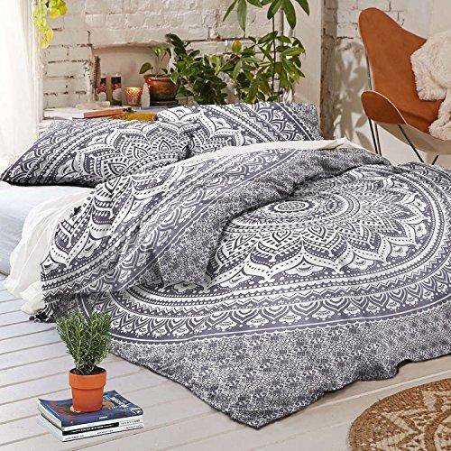 Handmade Bedding - Best Reviews Tips