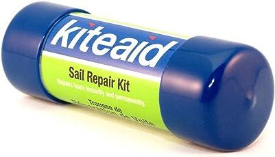 KiteAid Reparatur Kite Sail Tape Repair Kit