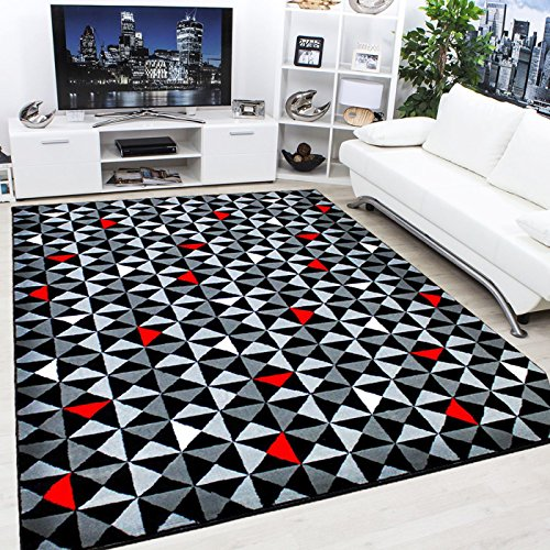 room living red rugs for huge of best