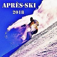 Après-Ski 2018