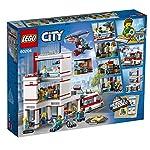 LEGO-City-Ospedale-60204