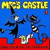 Meg's Castle (Meg and Mog)