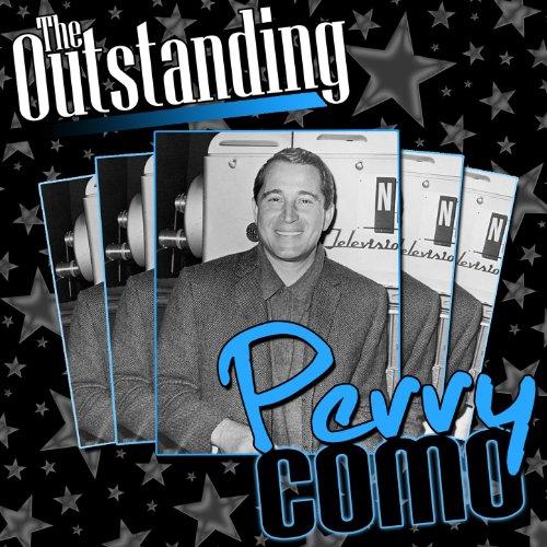The Outstanding Perry Como