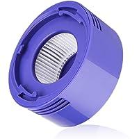 FIND A SPARE Post Motor HEPA Filter For Dyson V7 V8 Cordless Vacuum Cleaner