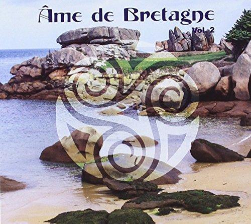 L'âme de Bretagne (2)