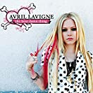 The Best Of Avril Lavigne
