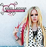 Songtexte von Avril Lavigne - The Best Damn Thing