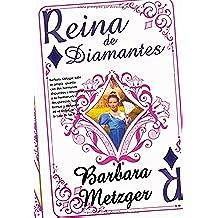 Reina de Diamantes (Pandora)