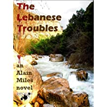 The Lebanese Troubles