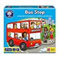 Orchard Toys Bus Stop Game from Orchard Toys