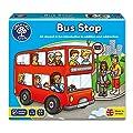 Orchard Toys Bus Stop - Juego de mesa infantil por Orchard Toys