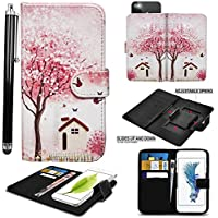 wholesale dealer e7485 0243f Amazon.co.uk: Motorola Moto X - Cases & Covers / Accessories ...
