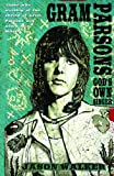 Gram Parsons: God's Own Singer