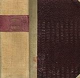 Dell'oratore libri tre ( G.Rigutini). De Officis (R.Sabbadini). Cicerone filosofico. Somnium Scipionis (A.Ottolini). L'Orazione in difesa di T.Annio Milone (C.Giarratano). Orazione contro Quinto Cecilio (G.Calisti).
