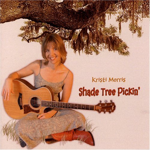 shade-tree-pickin-by-kristi-morris