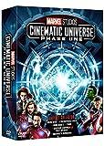 Marvel Studios Cinematic Universe : Phase Une