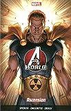 Avengers World Vol. 2