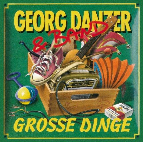 Grosse Dinge (Remastered)